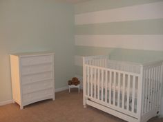 ✔ 7 Best Nursery Paint Color for Your Cute Baby [Images] Nursery Paint Colors, Nursery Neutral, Room Paint, Nursery Paintings, Baby Images, Neutral Paint, Having A Baby, Gender Neutral, Kids Bedroom