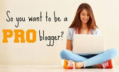 Do you not have a clue as to what a blog is? Here's a great post by Merle Gibbins where she does an excellent job in explaining what a blog is and the benefits behind one!