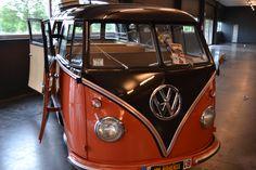 VW Tunning show Waregem 06/2012