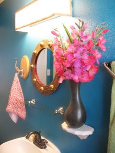 Bathroom Lights Make Me Look Ugly cover ugly hollywood lights- bathroom | diy home | pinterest