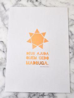 #poster   #posterlevapracasa #levapracasa  #papelariapersonalizada  #papelaria  #design