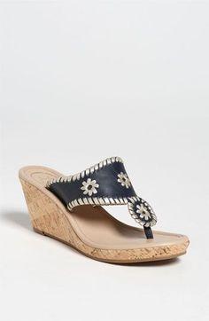 01ce8d93d091 21 best Beach Shoes images on Pinterest in 2018