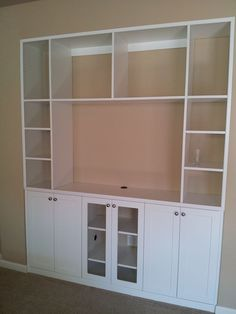 Custom Shoe Size Storage With A Bench And Upper Storage