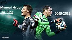 cool  #2009 #2010 #2011 #2012 #2013 #2014 #2015 #allemagne #and #best #bundesligua #cup #fan #germany #goalkeeper #keeper #king #manuel #ManuelNeuer(Footba... #neuer #the #world Manuel Neuer the king / world best goalkeeper http://www.pagesoccer.com/manuel-neuer-the-king-world-best-goalkeeper/