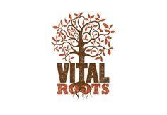 30 crisp and green nature logo designs Design Logos, Typography Design, Branding Design, Graphic Design, Preschool Logo, Roots Logo, Christian Preschool, Great Logos, Green Nature