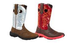 Women's Rebeliscious Western Boot