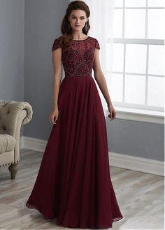 Designer social occasion and guest of dresses Christina Wu Elegance 17861 2019 Prom Dresses, Bridal Gowns, Plus Size Dresses for Sale in Fall River MA Grad Dresses, Modest Dresses, Pretty Dresses, Beautiful Dresses, Bridal Dresses, Modest Homecoming Dresses, Banquet Dresses, Pink Evening Gowns, Evening Dresses With Sleeves