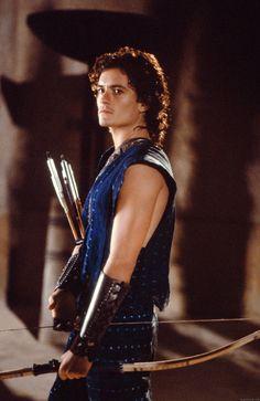 Troy - Movie Still