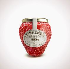 creative-packaging-ideas-fraise