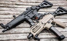 470 отметок «Нравится», 4 комментариев — Firearms |Tactical Gear | Guns (@falkogear) в Instagram: «Follow me: @falkogear for more!! -- #gun#merica #USA #GodBlessAmerica #secondamendment…»