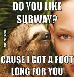 rape sloths   Rape-sloth-108584469243.jpeg#Rape%20sloth