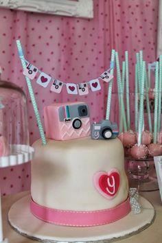 Pink Instagram themed birthday Party via Kara's party Ideas | KarasPartyIdeas.com #instagramparty (10) 14th Birthday, Birthday Fun, Birthday Party Themes, Birthday Ideas, Instagram Birthday Party, Instagram Party, Instagram Cake, Pink Instagram, Sleepover Birthday Parties