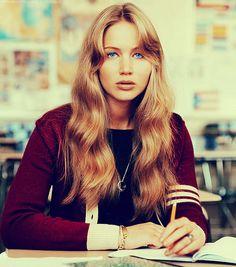 Jennifer Lawrence -MovieLaLa