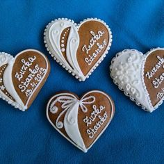 Cookie Decorating, Cupcakes, Cookies, Desserts, Recipes, Food, Cookie Recipes, Holiday Cookies, Chip Cookies