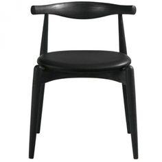 Hans J. Wegner - 1956 https://houseoluv.com/en/catalog/ch20-elbow-chair-p-31355/
