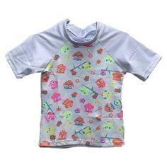 CAMISETA UV CORUJA Camisa Uv, Button Down Shirt, Men Casual, Mens Tops, Shirts, Fashion, Owl Bird, T Shirts, Moda