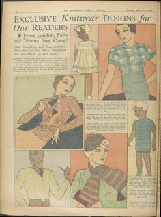 Issue: 16 Mar 1935 - The Australian Women's Wee...