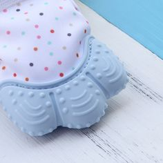 Maternity and Baby Store- Free Worldwide Shipping Toilet Training, Baby Store, Baby Online, Cool Baby Stuff, Baby Feeding, Pregnancy, Maternity, Outdoor Decor, Pastel