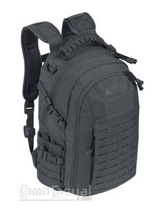 Dust Tacical Backpack - Direct Action® Advanced Tactical Gear - Real Time - Diet, Exercise, Fitness, Finance You for Healthy articles ideas Tactical Jacket, Tactical Patches, Tactical Backpack, Bug Out Bag, Molle Rucksack, Camouflage, Bushcraft Kit, Edc Bag, Aluminum Wallet