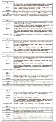 menu_1_dieta_perricone