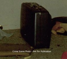Join. Crime scene jonbenet ramsey autopsy right!