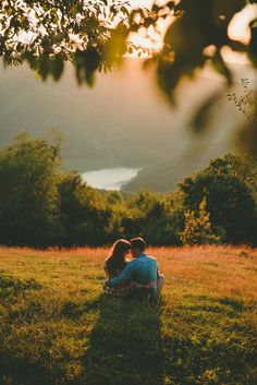Renate & Samuel – High up in the mountains » Vasile Stan Photography