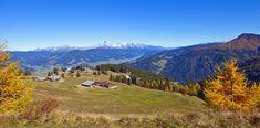 Auf zum Schoberstein! Die schönsten Wanderungen - HEROLD.at Mountains, Nature, Travel, Tours, Stones, Nice Asses, Naturaleza, Viajes, Destinations