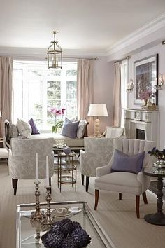 how many years is interior design - 1000+ images about Interior design ideas on Pinterest Narrow ...