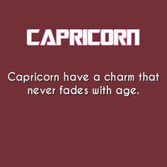So don't you dare stand in my way. Zodiac Capricorn, Capricorn Lover, Capricorn Daily, All About Capricorn, Capricorn Season, Capricorn Goat, Daily Astrology, Capricorn Quotes, Capricorn Facts