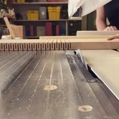Woodworking tips and tricks for beginners. Click the link for 16000+ projects. Wood Bench | | Right Angle Clamp Jig | DIY | Work of Art | Woodworking Projects and Plans | daily woodworking content | circle cutting | wooden circles | bench | woodworking magazine | woodworking clamp | table | woodworking ideas | woodworking videos | bed | Table | Chair | Storage #thehomewoodwork #table #woodtable #woodworking #wood #woodart #woodwork #bentlamination #bendingwood #bentwood #woodworking Beginner Woodworking Projects, Woodworking Techniques, Woodworking Tips, Woodworking Magazine, Unique Woodworking, Popular Woodworking, Woodworking Ideas Table, Woodworking Joints, Woodworking Supplies