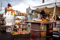 No matter what the season. Antique Fairs, Antique Show, Fleas, Marketing, Antiques, Places, Shopping, Home, Antiquities