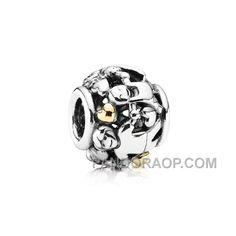 http://www.pandoraop.com/pandora-family-forever-charm-new-arrival.html PANDORA FAMILY FOREVER CHARM NEW ARRIVAL Only $13.00 , Free Shipping!