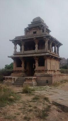 Chitradurga India, Places, Blog, Blogging, Lugares