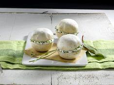 macaron_champignons_fromage_frais.jpg