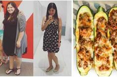 28 Go-To Recipes I Used During My 100-Pound Weight Loss