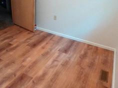 User Submitted Photo Luxury Vinyl Plank Flooring Luxury Vinyl Plank Wide Plank Hardwood Floors
