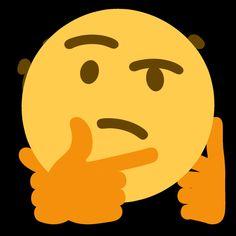 The perfect Emoji Pensativo Serio Animated GIF for your conversation. Discover and Share the best GIFs on Tenor. Emoji Clipart, Animated Clipart, Animated Emoticons, Animated Gif, Futurama, Emoji Legal, Dab Emoji, Emoji List, Angry Emoji