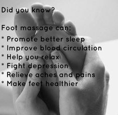 ALaura Massage is Great and loves taking care of your feet. Our platform plus what we stand on all day and depend on for movement. You can heal the body by working on the FEET. Massage Tips, Massage Quotes, Massage Benefits, Massage Techniques, Spa Massage, Foot Massage, Massage Envy, Massage Room, Baby Massage