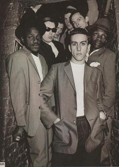 Terry Hall and The Specials Ska Music, Music Icon, Ojos Color Cafe, Terry Hall, Ska Punk, Teddy Boys, New Wave, Rude Boy, Northern Soul