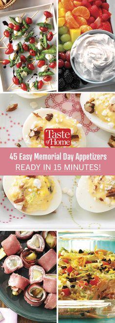 269 Best Memorial Day Recipes Images Desert Recipes Dessert