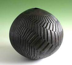 Ceramics by Ashraf Hanna at Studiopottery.co.uk -