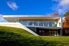 Villa Aarhus / Friis & Moltke