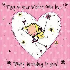 Bildergebnis für birthday girl