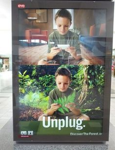 Quality Time, Beautiful Words, Ads, Advertising, Funny Pictures, Parenting, Nature, Consoles, Smartphone