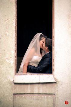 Wedding photography cute :)