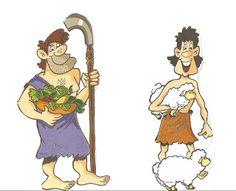 Child in Defense of the Gospel: ACTIVITIES Cain And Abel, Princess Zelda, Activities, Wallpaper, Children, Fictional Characters, Army Soldier, Little Ones, Soldiers