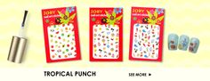 tropical_punch