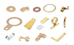 Bronze Components - Bronze Parts Machined Components, Manufacturers of Bronze Components,Suppliers and Exporters of Bronze Components, Bronze Ingots & Billets, Aluminium Bronze Fittings, bronze casting alloys, Bronze Blind Flanges, Bronze Floor Flange, Bronze Threaded Flanges, Bronze Counter Sunk Square Plug