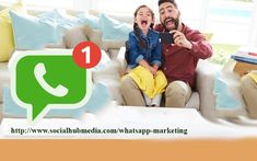 Today more than 20 billion active online users are available on WhatsApp every second. So more chances to grow your online business through WhatsApp marketing app. You can easily promote your business in a short time by using the WhatsApp marketing messenger software app. #WhatsappMarketingSoftware #WhatsappMessengerApp #WhatsappMarketingMessengerSoftware #WhatsAppfilterTool #WhatsappMarketingSoftwareSupports #BulkWhatsappMarketingSoftware
