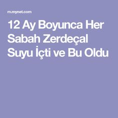 12 Ay Boyunca Her Sabah Zerdeçal Suyu İçti ve Bu Oldu Lose Weight, Weight Loss, Homemade Skin Care, Alternative Medicine, Health And Beauty, Natural Remedies, Healthy Lifestyle, Healthy Living, Blog